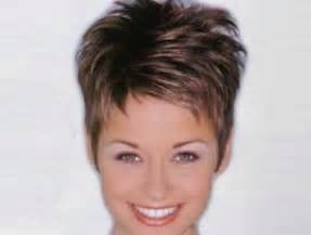 pixie haircut for strong faces pixie cuts for thick hair hairstyles 2016 2017