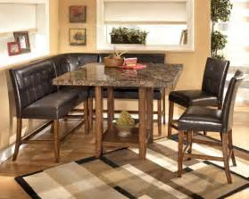 kitchen tables and benches dining sets