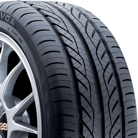 Advan S4 yokohama advan s4 tires 1010tires tire store