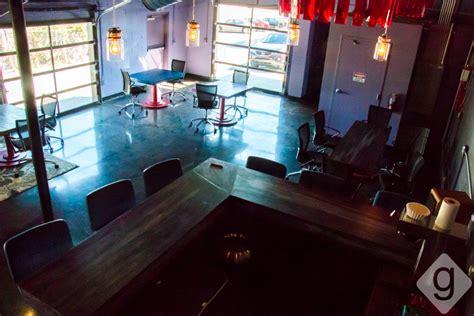 Office Space Nashville by Indo Nashville Co Working Event Space Nashville Guru