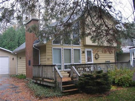 Bayfield Cottages For Rent by Vader Cottage Bayfield Cottage Rentals