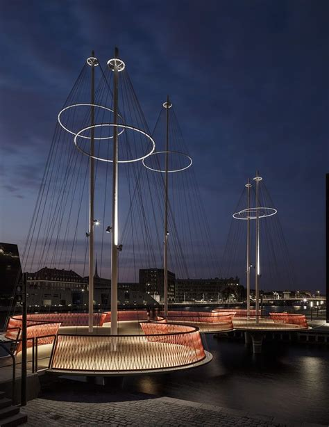 how much is a fishing boat in the philippines olafur eliasson s copenhagen design owes much to the