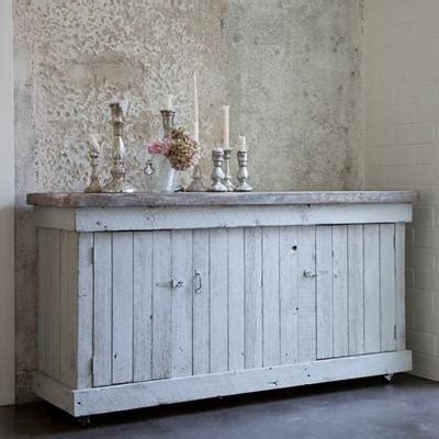 rachel ashwell shabby chic couture carmine cabinet