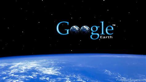 google earth wallpaper windows 7 how to install google earth in ubuntu 15 04 64 bit tips