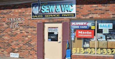 Crop Dc Dm sewing machine sales doug s sewing vacuum center