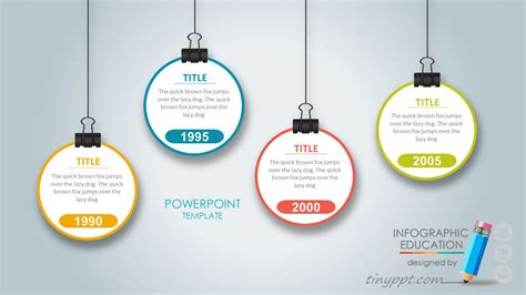 powerpoint themes gallery art gallery powerpoint template gallery powerpoint