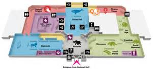 Natural History Museum Floor Plan by Search Exhibitions Smithsonian 2016 Car Release Date