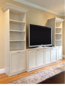 Wall Units And Entertainment Centers Custom Wall Units Amp Entertainment Centers Long Island
