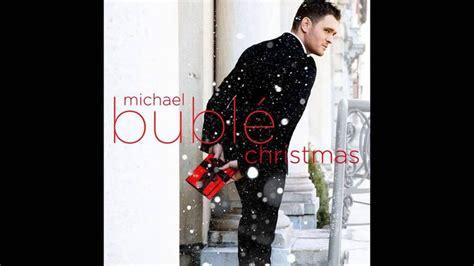 michael buble best album 25 best ideas about michael buble album on