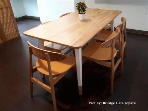 Meja Tamu Retro Meja Modern Kursi Tamu Kursi Teras terlaris kursi meja makan scandinavian modern retro murah