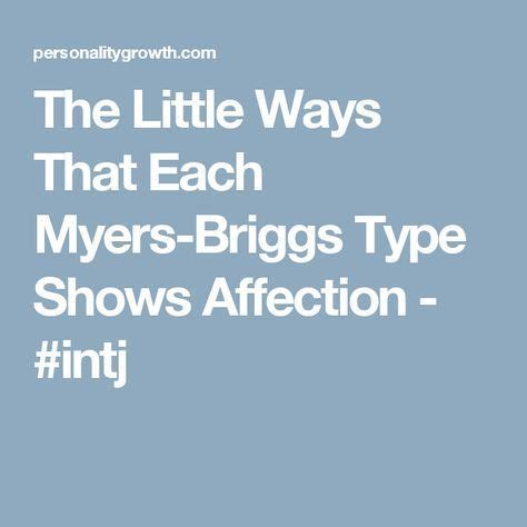 17 best ideas about myer briggs on pinterest | personality