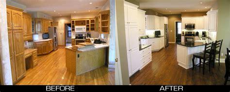 Golden Oak Kitchen Update by Diy Do It Yourself