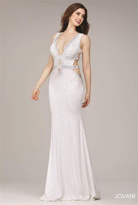 store locator jovani fashion jovani prom 23185 jovani prom watercolor high fashions