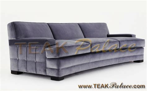 List Sofa Murah jual furniture meja kursi sofa mebel office furniture