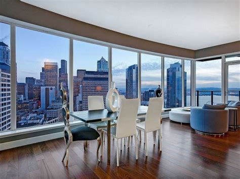 christian grey s penthouse suit for sale christian grey s penthouse suit for sale marie claire