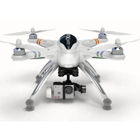 Drone Qr X350 drone qr x350 walkera devo 7 gps type phantom achat vente drone cdiscount