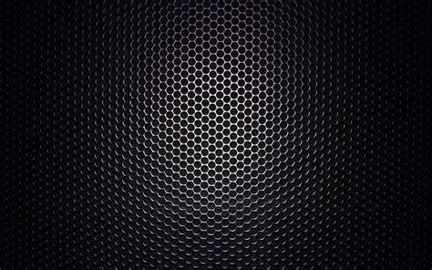 wallpaper hitam cool 30 hd black wallpapers