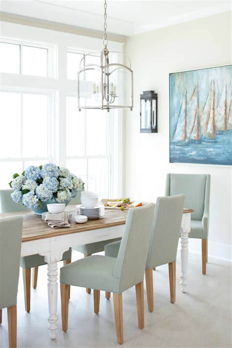 7 Neutral Dining Room Chairs You Will Covet Next Season Next Dining Room Furniture
