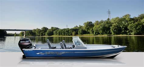 aluminum fishing boats lund lund boats aluminum fishing boats 2000 alaskan