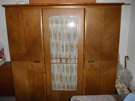 kleiderschrank gebraucht kaufen kleiderschrank antik gebraucht kaufen 3 st bis 75