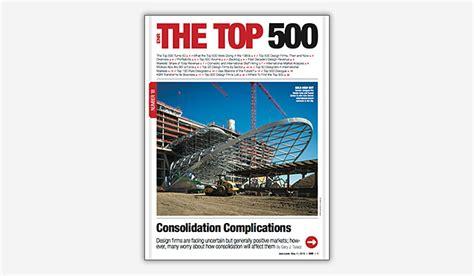 event design firms sam ranks 93 among enr s top 500 design firms for 2015