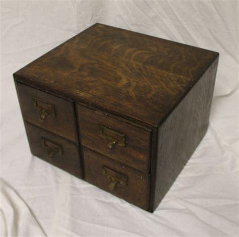 bargain john s antiques 187 blog archive oak desk top card