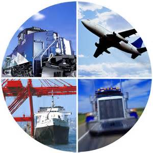 Cargo Business Management Managed Transportation Logistics Plus