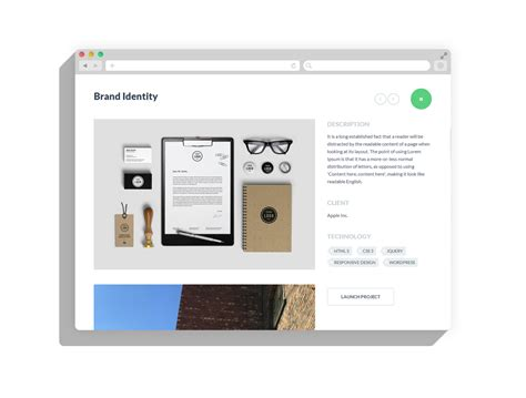 themeforest templates free download themeforest ucard vcard template free download muzssp x