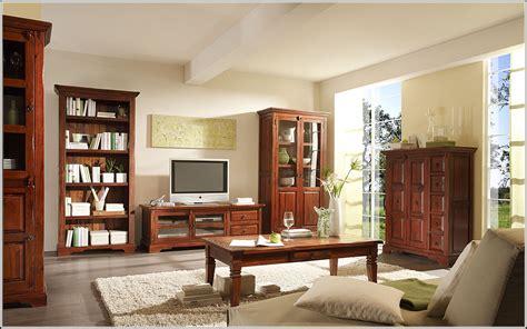 möbel wohnzimmer wohnzimmer kolonialstil m 246 bel wohnzimmer house und
