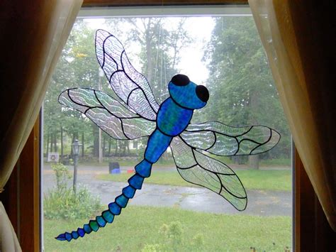 tattoo gallery belleview fl dragonfly maria pinterest