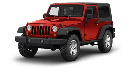 East Jeep Service Voip Ip Communications Conference Itexpo Giveaways