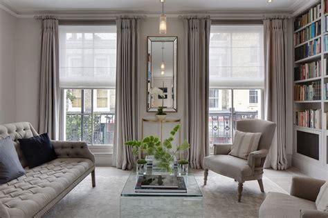 glamorous living room 9 glamorous living room designs