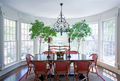 astounding french bistro chairs decorating ideas images in pin by madame muse on dining room pinterest