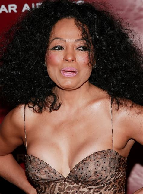 Ross Evening Mba Cost by Diana Ross Photos Photos Qatar Airways Hosts Gala To