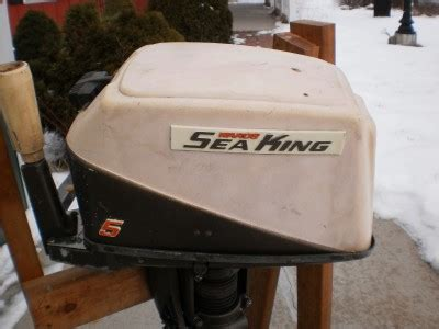 who makes outboard motors montgomery ward seaking boat motor 171 all boats