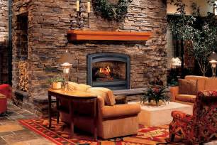 rustic home interior designs moments by the fireplace architecture interior