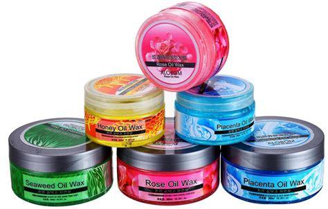 Cultusia Hair Pomade Color wax types shine hair pomade edge for hair buy edge for hair edge hair