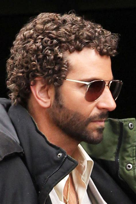 man with curly hair i the movie cruising celebrity men with curly hair male celebrities curly hair