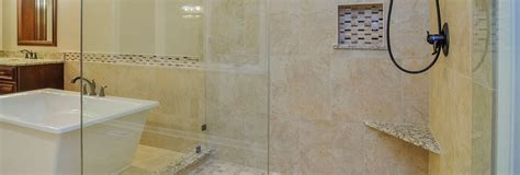 Porcelain vs Ceramic Tile: Which One Is Better   Home
