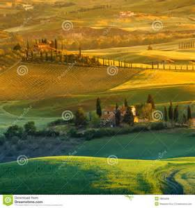 Tuscany House Plans tuscany italy royalty free stock photos image 28859268