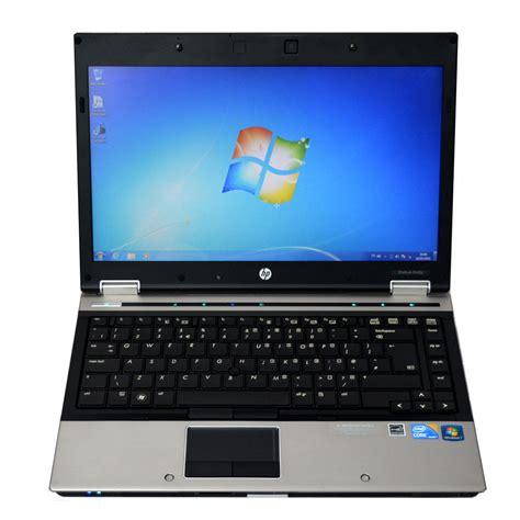 Ram Laptop Forsa refurbished hp laptop 4gb ram 250gb hd for sale
