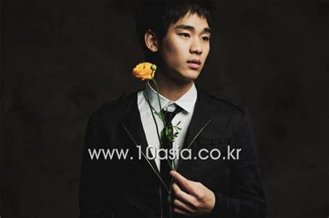 kim soo hyun tv series interview actor kim soo hyun