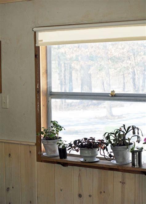 mobile home bathroom window pin by pamela willis on mobile home remodel pinterest