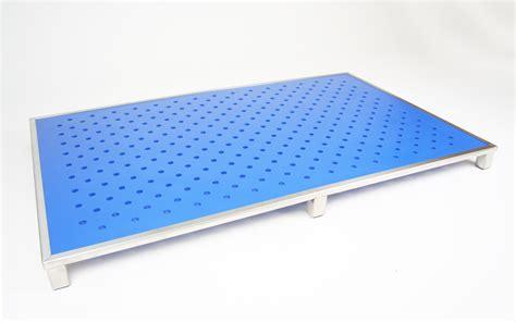 Vinyl Laminate Flooring Reviews by Raised Kennel Flooring Alyssamyers