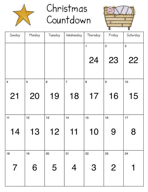 Calendar How Many Days Until November 2011 Kindergarten Nana