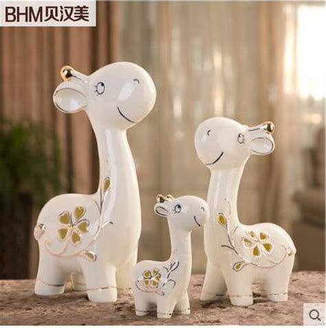 animal figurines home decor popular porcelain figurine buy cheap porcelain figurine