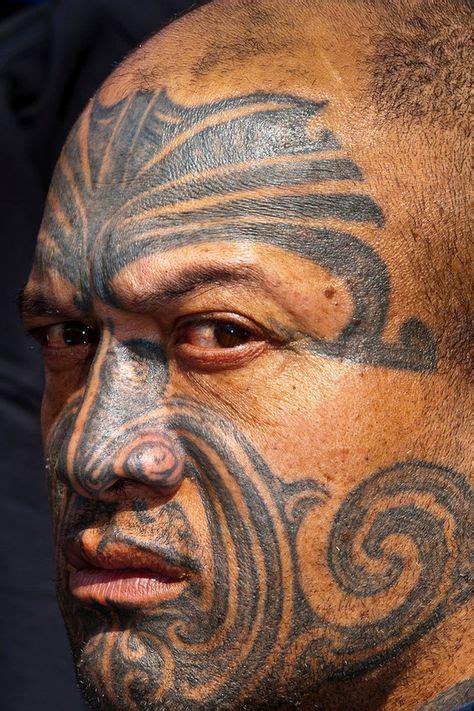 eye tattoo rotorua 158 best images about ta moko on pinterest traditional