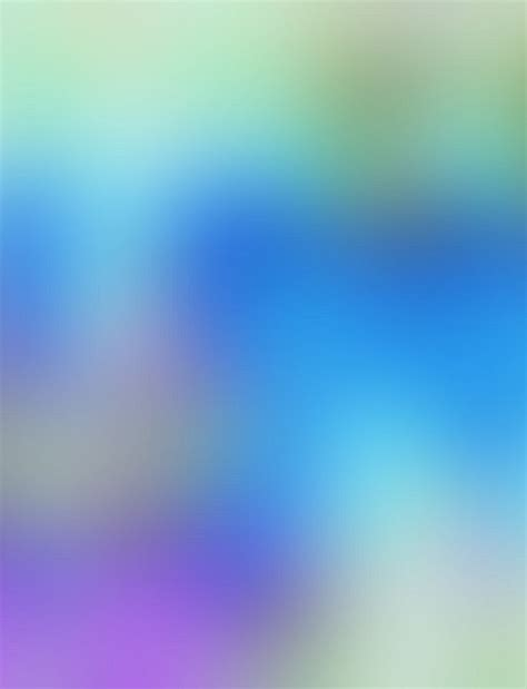 best wallpapers for ios 7 25 best ideas about ios 7 wallpaper on iphone