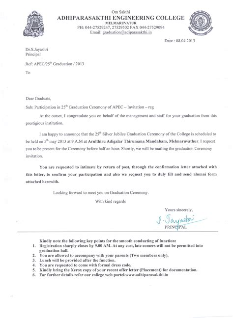 writing a business invitation letter image collections letter