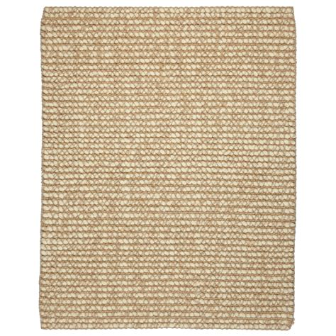 10 By 14 Wool Rugs by 15 Photo Of Wool Area Rugs 10 215 14